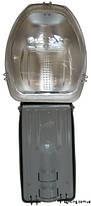 Уличный светильник HELIOS 21, фото 2