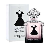 Женские духи Guerlain La Petite Robe Noir , герлен духи черное платье