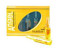 Angel Professional интенсивное питательное масло 10х5