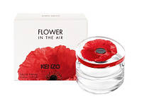 Женские духи Kenzo Flower In The Air , кензо духи женские
