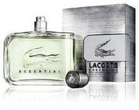Мужская туалетная вода Lacoste Essential Collector`s Edition , лакост духи мужские