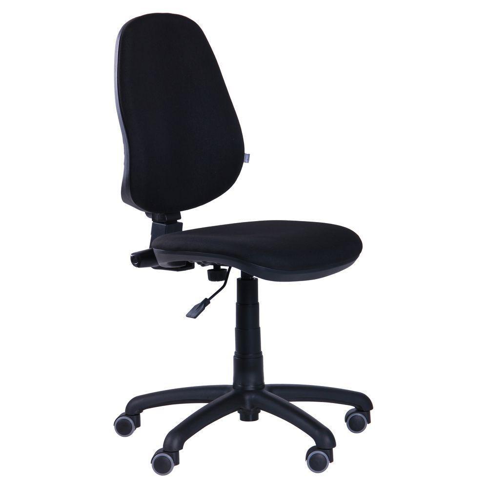 Крісло Поло 50, тканина А-1 (AMF-ТМ)