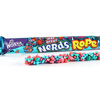 Nerds Rope verry berry 26g