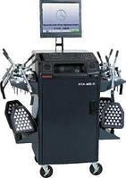 Стенд для РУУК HawkEye ELITE HTA-MB-TD омологированный MB/ 3-D/ 4-х кам HUNTER HTA-MB WA360-HE421FC (США)