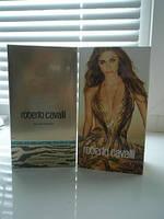 Духи Roberto Cavalli Eau de Parfum , женские духи