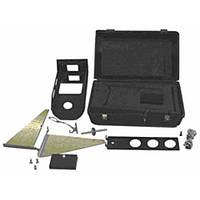 Сервисный набор для калибровки датчика бокового увода на балансировочном стенде RFT HUNTER 20-1693-1 (США)
