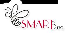 """Smart Bee"""" - интернет-магазин"""