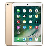 Apple iPad 9.7 (2017) 32GB LTE Gold [Gold|32GB]