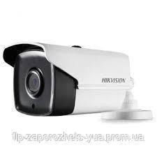 2.0 Мп Turbo HD видеокамера DS-2CE16D0T-IT5F (3.6 мм)
