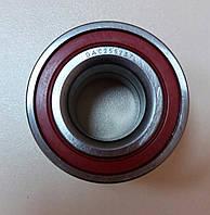 Подшипник DAC255237 CX