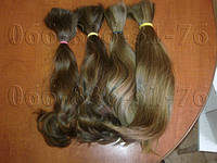 Компанія «Російські Волосся»