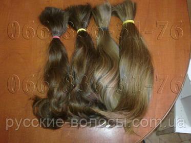 Компания «Русские Волосы»