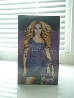 Женская парфюмированная вода Midnight Heat Beyonce. духи бейонсе.