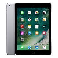Apple iPad 9.7 (2017) 32GB LTE Space Gray [Space Gray|32GB]