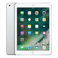 Apple iPad 9.7 (2017) 32GB LTE Silver [Silver|32GB]