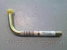 Ролик боковой двери верхний правый 701843436 новый на VW Transporter T4 год 1990-2003