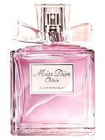 Christian Dior Miss Dior Cherie тестер. мис диор чери. мисс диор духи. 978b591017f95