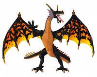 Дракон Мистический - объемный конструктор, 4D Master (26843)