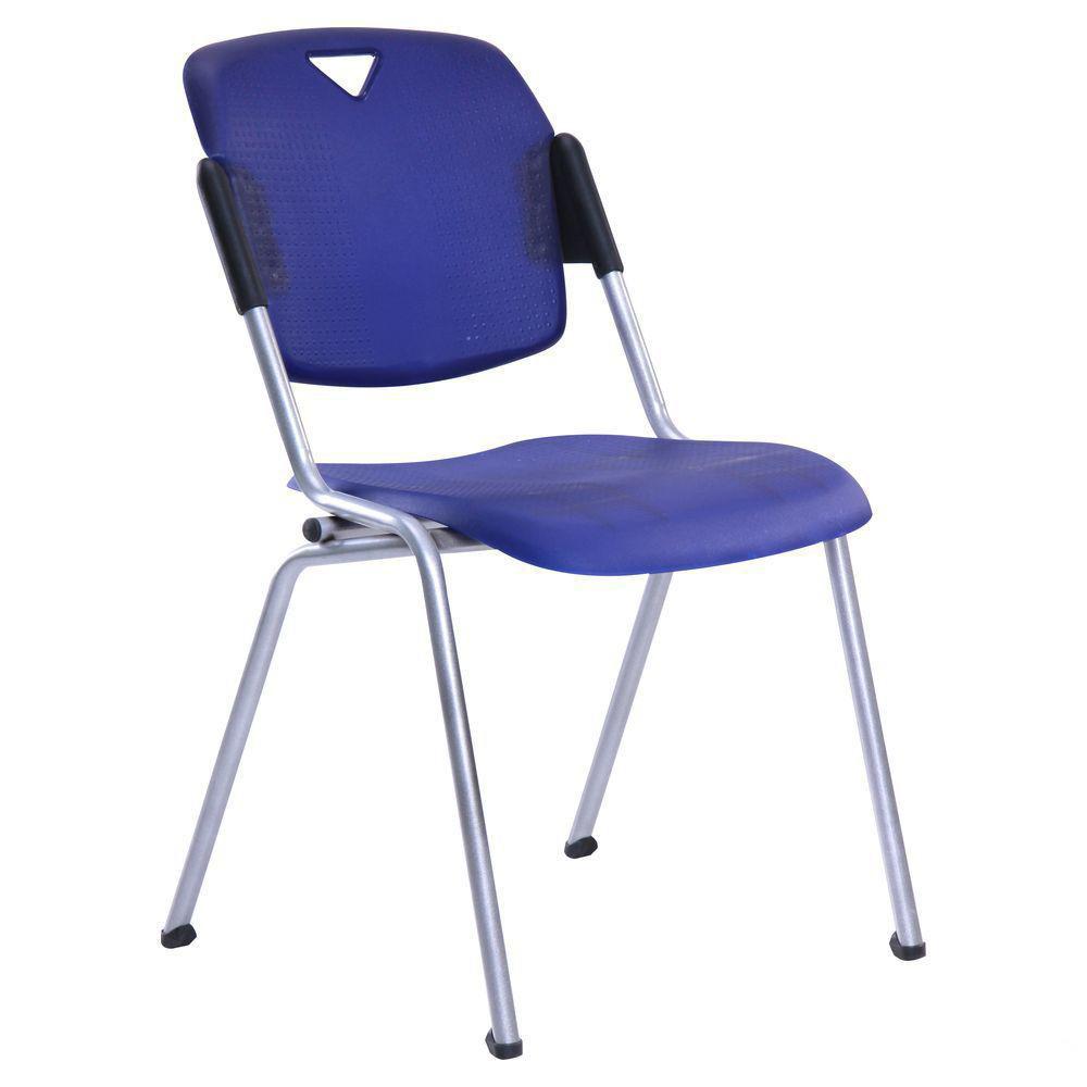 Офисный стул Рольф, пластик