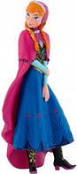 Фигурка Анна Холодное сердце, Disney Frozen, Bullyland (12960)