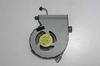 Система охлаждения (кулер) Asus X540L (NZ-3085)