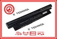 Батарея DELL 11.1V 5200mAh Dell Inspiron 15R5521