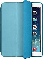Чехол для IPad Pro Smart Case голубой