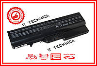 Батарея LENOVO Z565 Z565A Z565G 11.1V 5200mAh