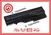 Батарея LENOVO G565L G570 G570A 11.1V 5200mAh