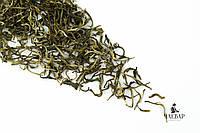 Фэньцин Инь Сы 2017г, зелёный чай, фото 1