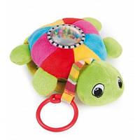 Игрушка музыкальная Черепаха, Canpol babies (68/019)