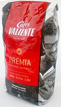 Кофе в зернах Cafento El Tropico Premia 1кг