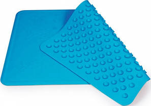 Коврик для ванной большой (синий). Canpol babies (9/051-5)