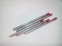 Мягкие карандашики для губ ( PINC ROUSE) Alex Hors