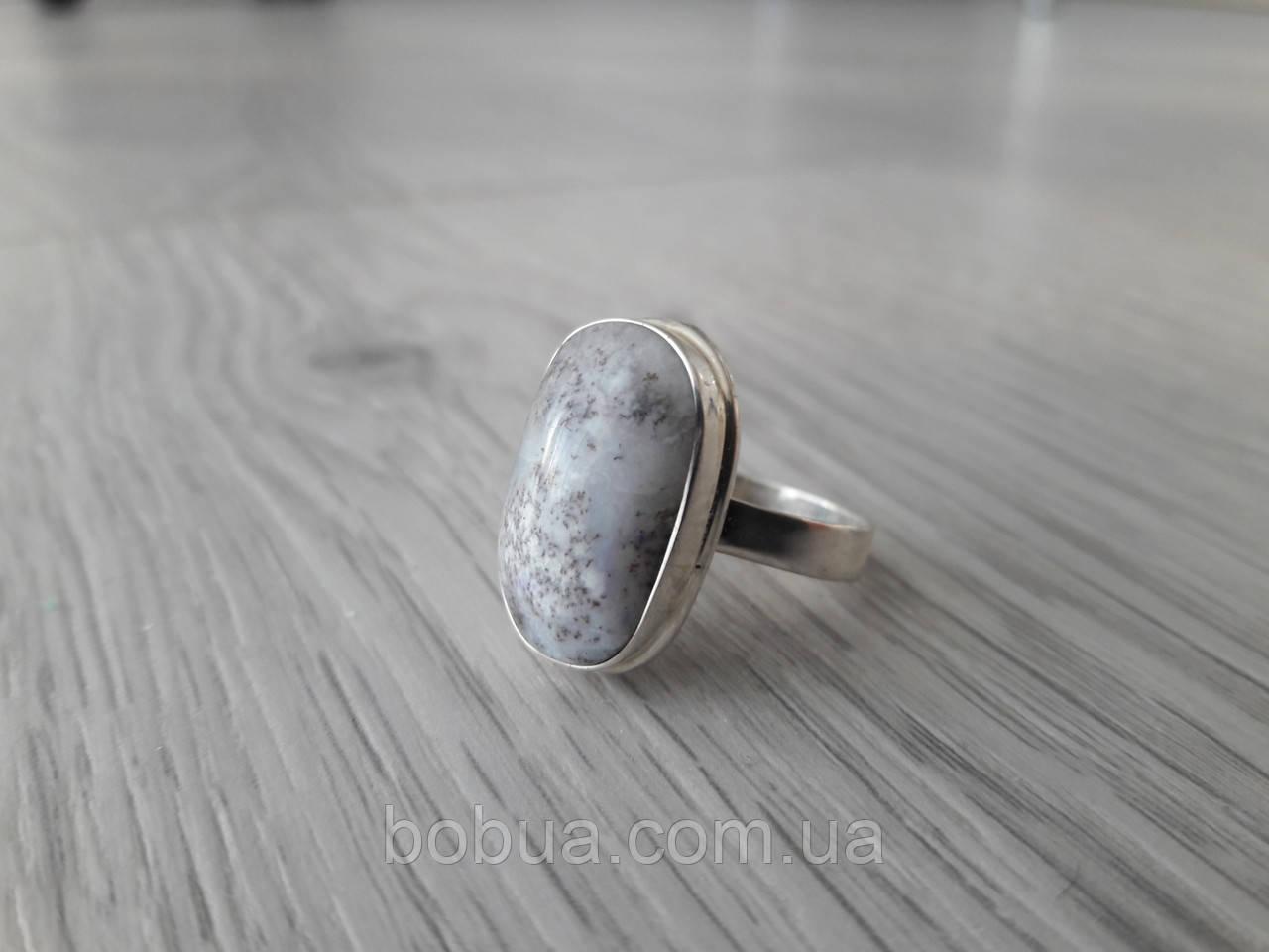 """Кольцо """"ДЕНДРООПАЛ"""""""