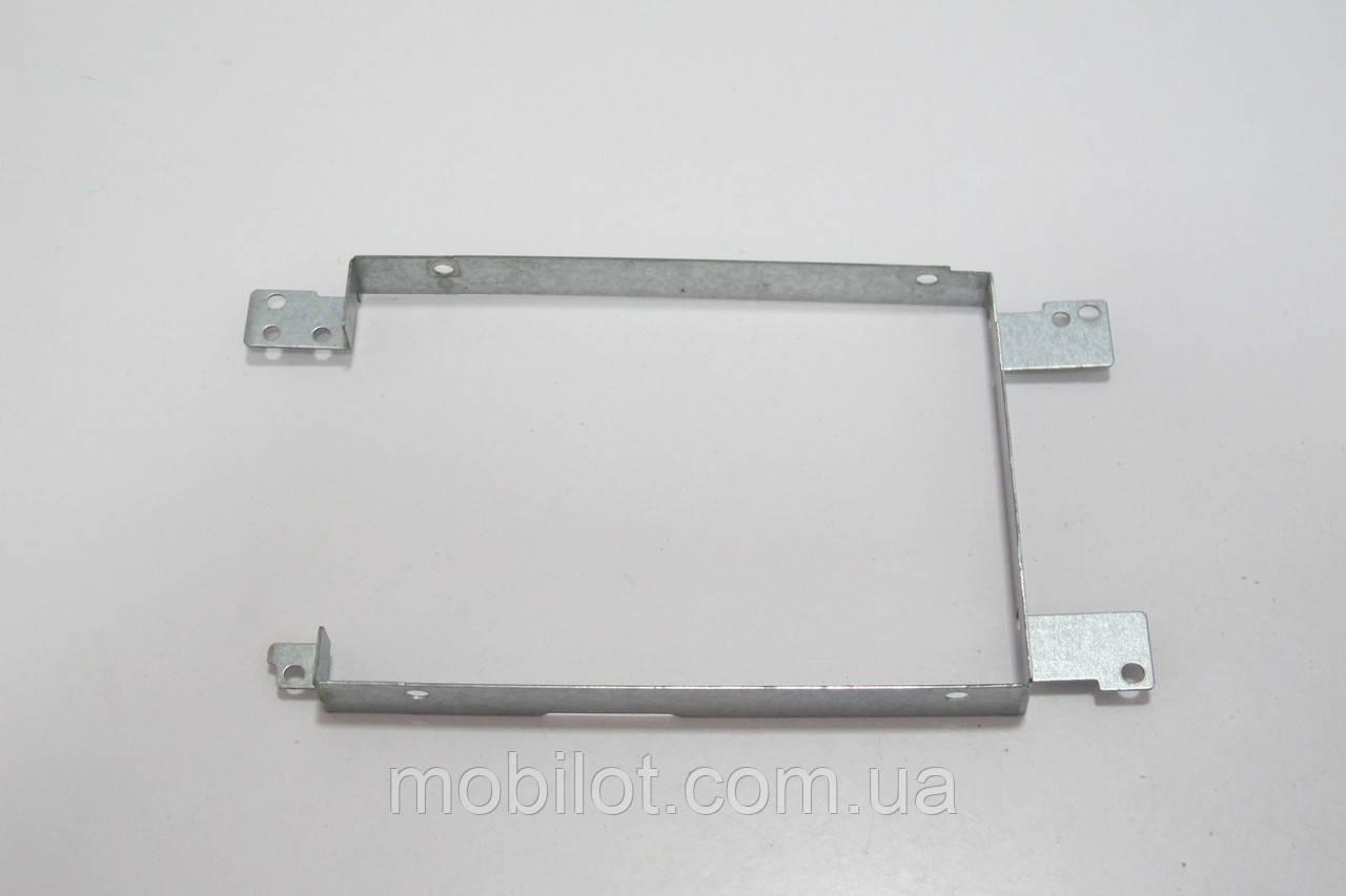Корпус (карман, корзина, крепление) для HDD Asus X540L (NZ-3090)