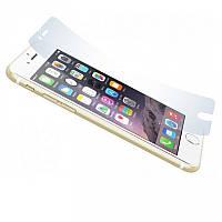 Бронированная полиуретановая пленка iPhone 7