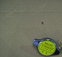 Крышка радиатора охлаждения Geely LC Cross GX2/Panda GC2/EC8/X7 1016004444