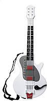 Детская гитара Potex 503B