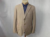 Мужской пиджак Mango