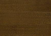 Паркет ДубALIZE 1-о полос. Темно-коричневий лак 1800х138х14 2,00 м2