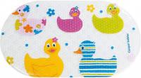 Коврик для ванной Уточки. Canpol babies (80/001)