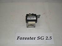 Блок управления фарами Forester форестер SG 2.0 (2002-2007)
