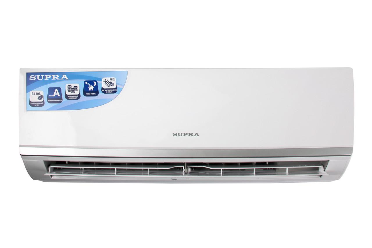 Инверторный кондиционер Supra SA07GBDC