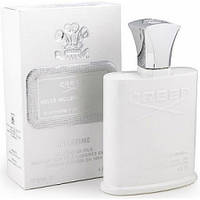 Creed Silver Mountain Water edp тестер. крид сильвер маунтин.