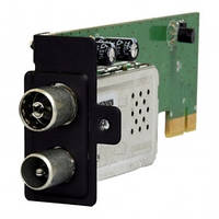 Сменный DVB-C тюнер к IPBox 9900HD