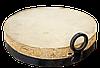 Шамотный камень в тандыр (жароотсекатель) д. 25 см