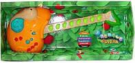 Музыкальная гитара Potex Фасолька 617B