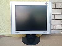 Монитор SAMSUNG SyncMaster 171S