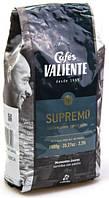 Кофе в зернах Cafento Valiente Supremo 1кг